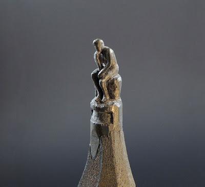 skulpture-od-olovke-4.jpg?resize=400%2C3