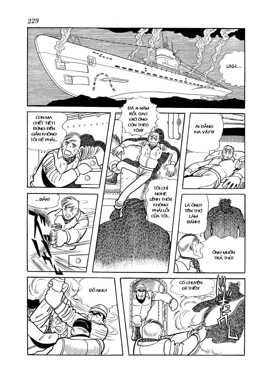 Adolf chap 27 trang 24