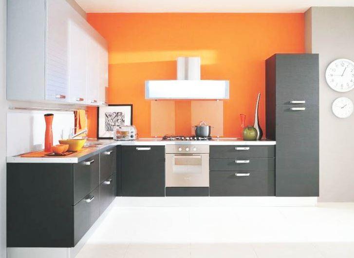 Ruang Dapur Menjadi Tempat Yang Sering Kita Kunjungi Selain Ruangan R Tidur Oleh Karena Itu Juga Harus Memperhatikan Bagaimana Desain