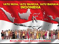 Soal Baru UH PKn Kelas 5 Bab Keutuhan Negara Kesatuan Republik Indonesia