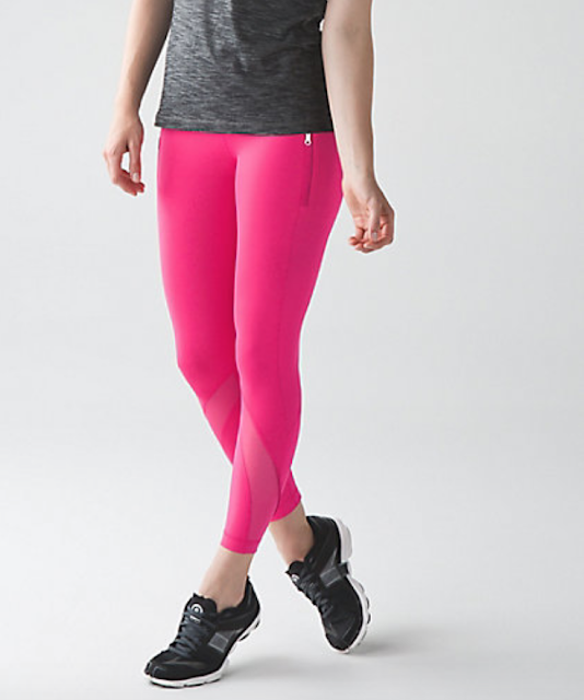 http://shop.lululemon.com/c/women/_/N-7z5Z1z13zii?mnid=mn;en-CA;women;collections;whats-new