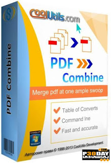 Free Download CoolUtils PDF Combine 5.1.89 Full Serial Key