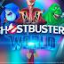 Takut Hantu? Jangan! Jadilah Ghostbusters Di Ghostbusters World!
