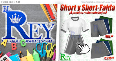 http://www.facebook.com/ElReyUniformesymas