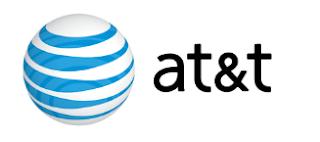 New AT&T APN