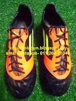 http://kasutbolacun.blogspot.my/2018/05/adidas-adizero-f50-micoach-1-sg_21.html
