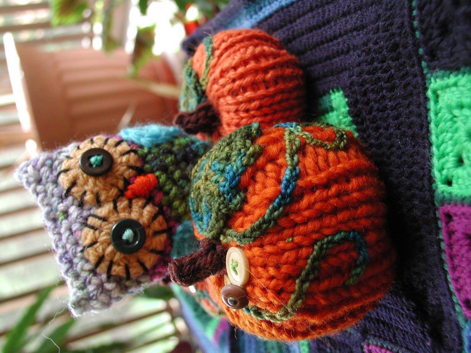 Explore Crochet Knitting, Knitted Owls, and more!