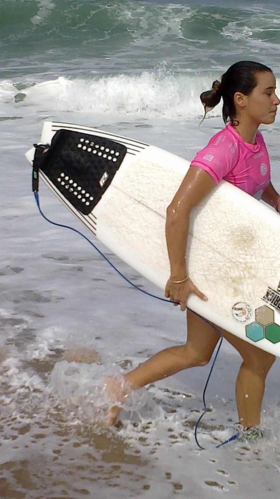 surfworldtour: BRA/04 OI RIO WOMENS PRO - RIO DE JANEIRO