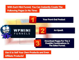 Download Instant Video Site + WP Mini Funnels