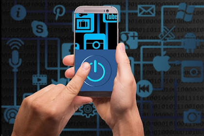 12 Tips Cara Menghemat Kuota Internet Terbaru untuk Android Anda Secara Efektif