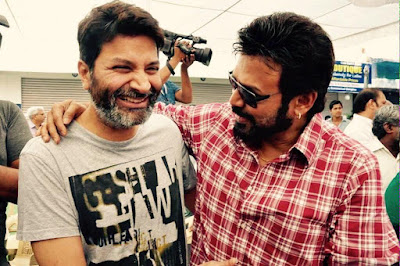Venkatesh To Do Jolly LLB Hindi Venkatesh next
