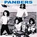 Panbers - Nasib cintaku