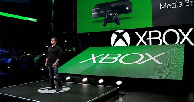 رئيس قطاع Xbox يؤكد أن المؤتمر الصحفي لهذا المساء سيعرف الكشف عن 15 عنوان جديد لأول مرة …