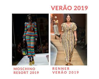 verao-2019-listras