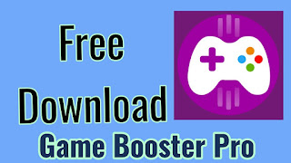 game-booster-android