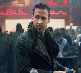 Sinopsis Film Blade Runner 2049