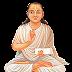 Shri Gusaiji Ke Sevak Purvadesh Ke Raja Ki Varta