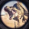 Best Sniper Legacy - Dino Hunt & Shooter 3D