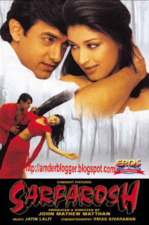 Sarfarosh 1999 full movie youtube.com