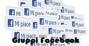 Ricerca Gruppi Facebook Migliorata