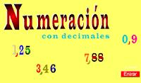 http://ceiploreto.es/sugerencias/vindel/numeraciondecimal.swf