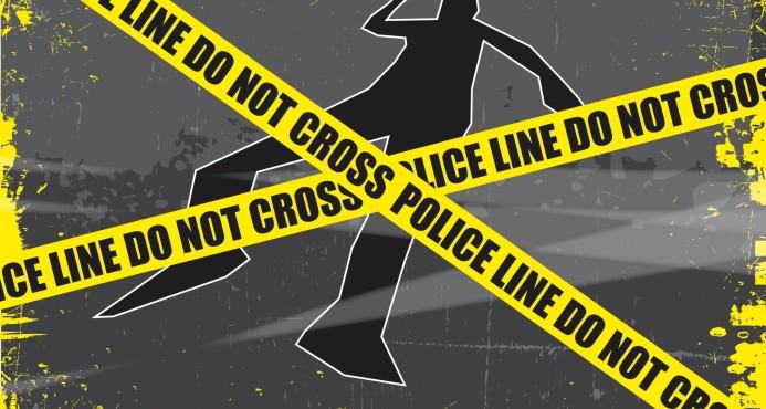 Condenan a vendedora de helados mató un hombre y lo escondió en el congelador