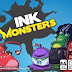 Ink Monsters Video Review