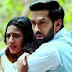 Ishqbaaz: Major Revelation Will Take Place in Oberoi Mansion