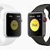 Walkie-Talkie Mode on the Apple Watch | New Update: