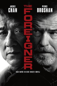 Watch The Foreigner Online Free in HD