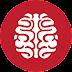 Materi Kuliah : Neuropsikologi : Otak ( Psikologi Umum 1 )