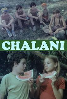 Chalani (1986)