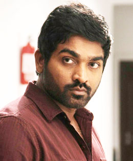 Vijay Sethupathi upcoming 2017 Tamil film 96 Wiki, Poster, Release date, Songs list