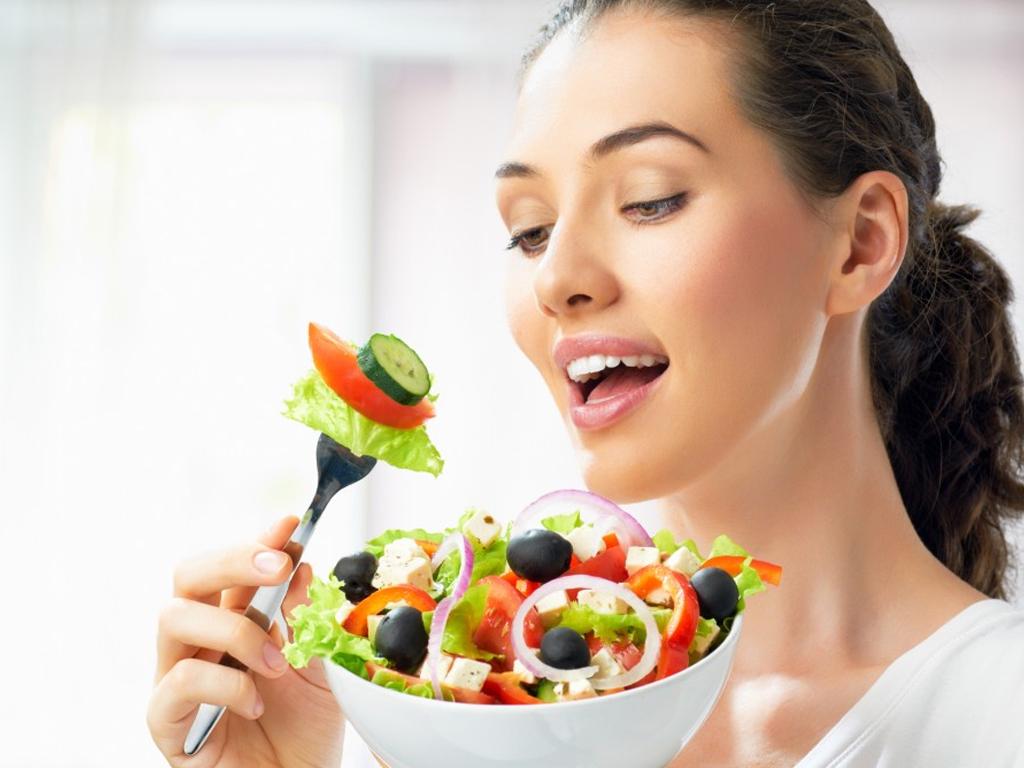 Dinh dưỡng cho người bị sỏi mật, viêm túi mật