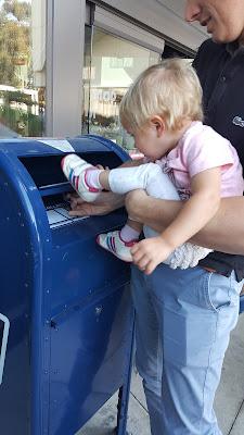 UCSD-mailbox