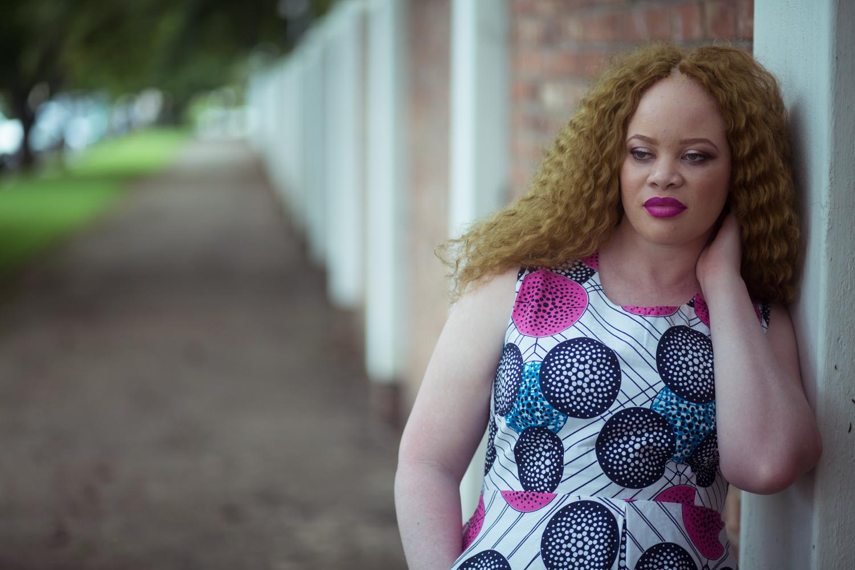 Image result for Candice Mwakalyelye