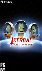 RrsCqIU - Kerbal Space Program Dressed for Success-PLAZA