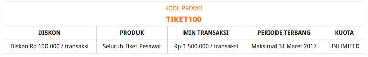 kode-promo-tiket-pesawat