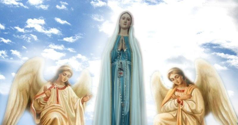 Não Tolero Falsidade Prefiro Uma Verdade Cheia De: Com Deus E A Verdade: Prefiro A Lembrança De Um Lindo