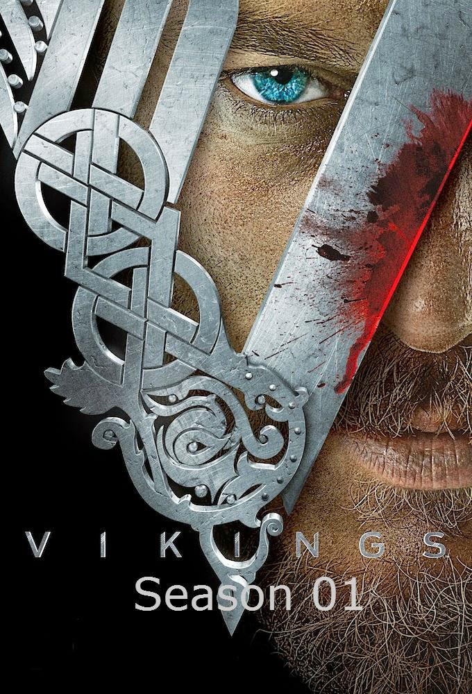 تحميل و مشاهدة مسلسل vikings S01 الموسم الأول مترجم كامل مشاهده مباشره  Vikings%2Bs01