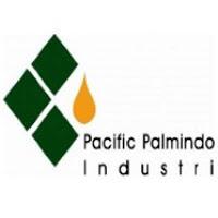 Lowongan Kerja PT Pacific Palmindo Industri 2018 Batas Waktu 25 Juli 2018