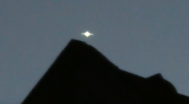 UFO News ~ White Light UFO Over Mountain In Slovakia plus MORE Mountain%252C%2BRussia%252C%2Bmask%252C%2Bgold%252C%2BMars%252C%2Bfigure%252C%2Barcheology%252C%2BGod%252C%2BNellis%2BAFB%252C%2BMoon%252C%2Bsun%252C%2Bmuseum%252C%2Bspace%252C%2BUFO%252C%2BUFOs%252C%2Bsighting%252C%2Bsightings%252C%2Balien%252C%2Baliens%252C%2BFox%252C%2BNews%252C%2BCBS%252C%2BNBC%252C%2BABC%252C%2Btreasure%252C%2Bpirate%252C%2Bcraft%252C%2Bstation%252C%2Bnew%2Bscientist%252C