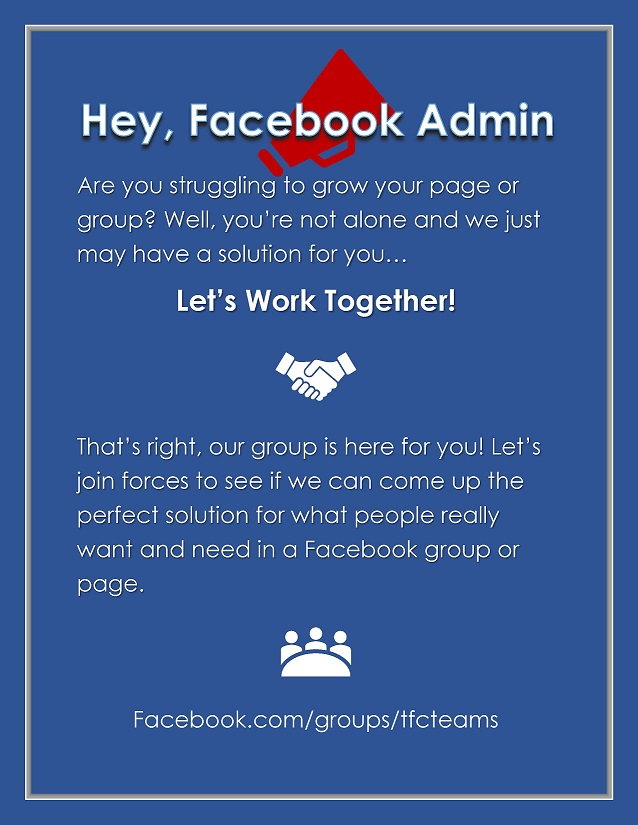 facebook_admin