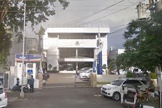 Lokasi ATM BCA Tarik Tunai SEMARANG
