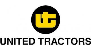 Informasi Lowongan Kerja Terbaru PT United Tractors Tbk