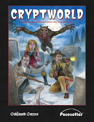 CRYPTWORLD