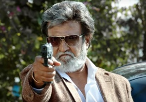 Kabali Teaser Reaction | Rajinikanth, Radhika Apte, Pa. Ranjith | Trailer Review