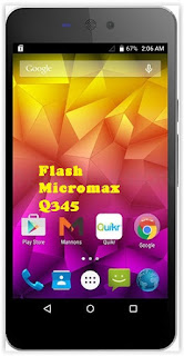 selfie Guide To Flash or Install Stock Rom Micromax Canvas Selfie Lens Q345. Root