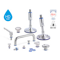 Hygienic-Design-Standard-Parts