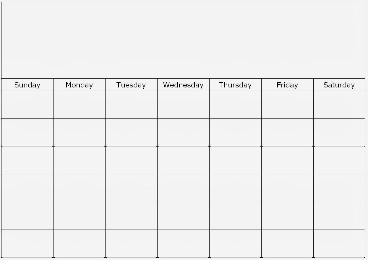2 month calendar template 2014 - calendar 2014 2016 blank calendar calendar en www